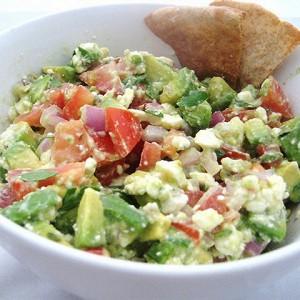 salsa-s-avokado-feta